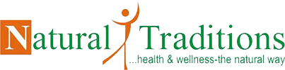 Natural Tradition Health, Inc.
